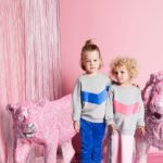Kids clothing online store, When Harlow Met Jagger, kids fashion, kids decor, kids books, kids toys